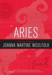 Aries Book PDF
