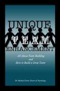 Unique Team Enhancement PDF