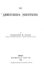 The Armourer's Prentices: Novels and Tales].