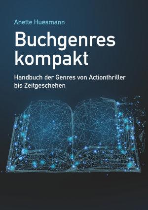Buchgenres kompakt PDF