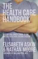 The Health Care Handbook PDF