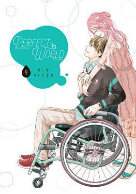 A Perfect World 9