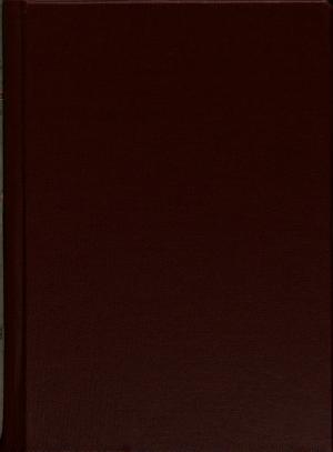 Revue militaire suisse PDF