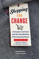 Shopping for Change PDF