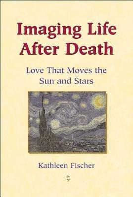 Imaging Life After Death