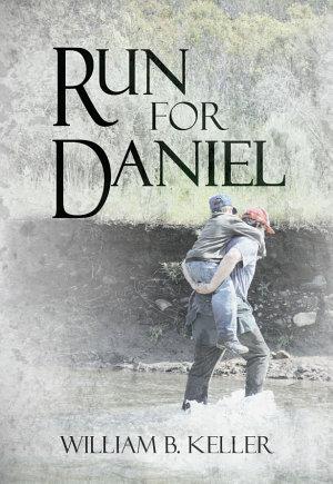 Run for Daniel PDF