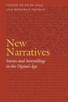 New Narratives PDF