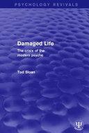 Damaged Life