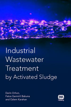 Industrial Wastewater Treatment by Activated Sludge PDF