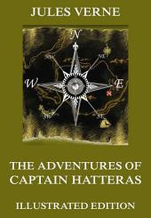 The Adventures Of Captain Hatteras
