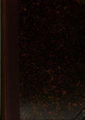 Monatshefte für Chemie und verwandte Teile anderer Wissenschaften: gesammelte Abhandlungen aus den Sitzungsberichten der Kaiserlichen Akademie der Wissenschaften, Band 15