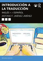Introducción a la traducción