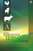 Ilmu Reproduksi Ternak Dasar PDF