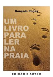 Um Livro para Ler na Praia