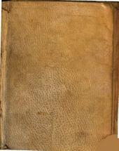 Prima parte del Nuovo Testamento, nellaqual si contengono i quattro Euangelisti, cioè Matteo, Marco, Luca & Giouanne. Con tre indici, ouer tauole, come in essoveder si potranno