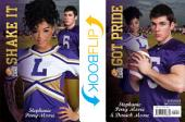 Shake It / Got Pride (Cheer Drama / Baller Swag)