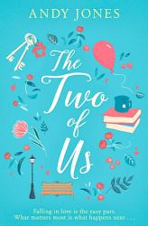 The Two Of Us Book PDF