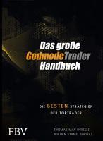 Das gro  e GodmodeTrader Handbuch PDF