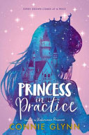 Princess in Practice PDF