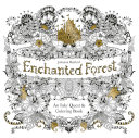 Enchanted Forest Book PDF