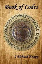 Book of Codes PDF