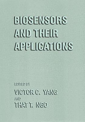 Biosensors and Their Applications