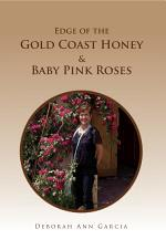 Edge of the Gold Coast Honey & Baby Pink Roses