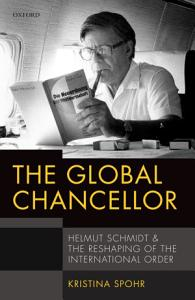 The Global Chancellor PDF