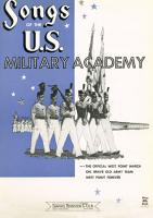The Official West Point March PDF