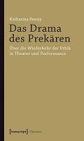 Das Drama des Prek  ren PDF