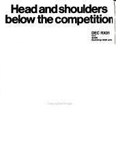 Mini micro Systems PDF