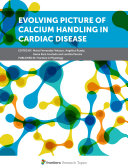 Evolving Picture of Calcium Handling in Cardiac Disease