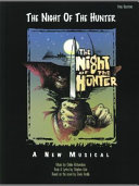 The Night of the Hunter PDF