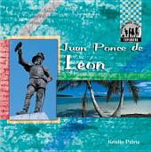 Juan Ponce de LeÑn