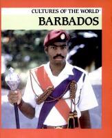 Barbados PDF