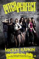 Pitch Perfect  movie tie in  PDF