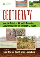Geotherapy PDF