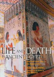 Life And Death In Ancient Egypt Book PDF