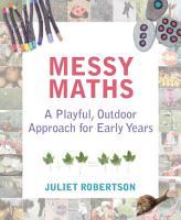 Messy Maths PDF