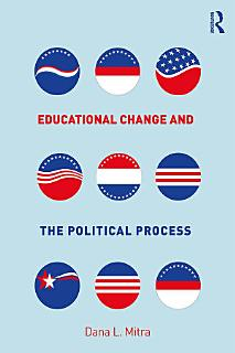 Educational Change and the Political Process Book