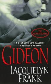 Gideon: The Nightwalkers