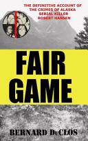 Download Fair Game Book