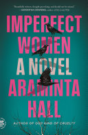 Download Imperfect Women Book