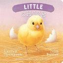 Little Chick PDF