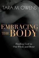 Embracing the Body PDF