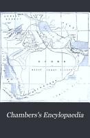 Chambers s Encylopaedia  PDF