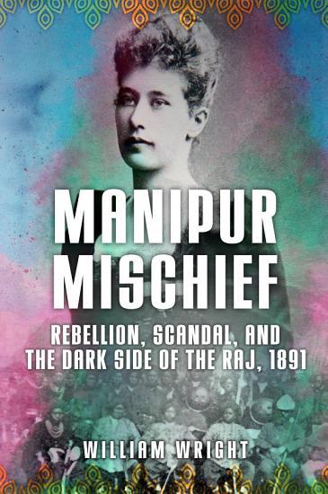 Manipur Mischief PDF