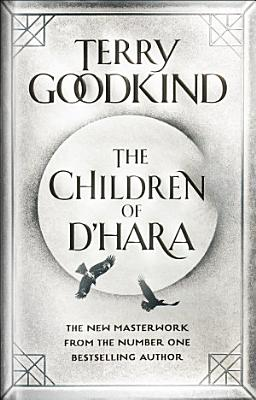 The Children of D Hara