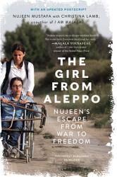 The Girl From Aleppo Book PDF