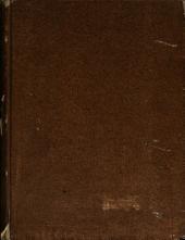Augsburger Anzeigeblatt: 1855,7/12